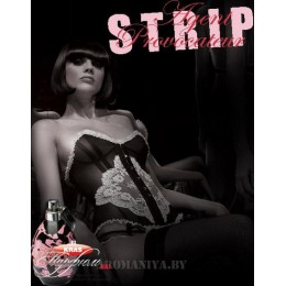 Strip Limited Edition