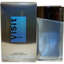 Azzaro Vizit for Men
