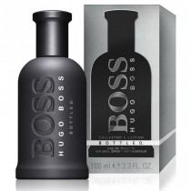 Hugo Boss Boss Bottled Collector`s Edition