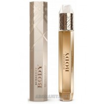 Burberry Body Rose Gold Eau de Parfum