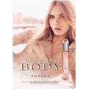 Burberry Body Tender