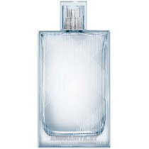 Burberry Brit Splash for Him