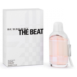 Burberry The Beat Eau de Toilette