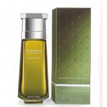 Carolina Herrera Herrera for Men Sensual Vetiver