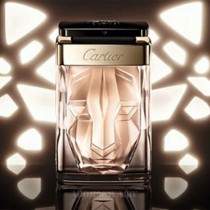 Cartier La Panthere Edition Soir