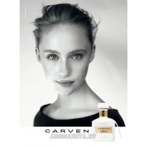 Carven L`Absolu