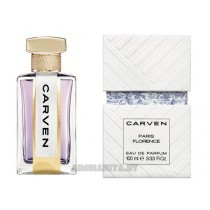 Carven Paris Florence