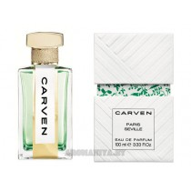 Carven Paris Seville