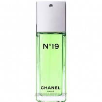 Chanel № 19 Eau de Toilette