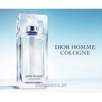 Christian Dior Homme Cologne 2013