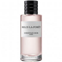 Christian Dior Milly-La-Foret