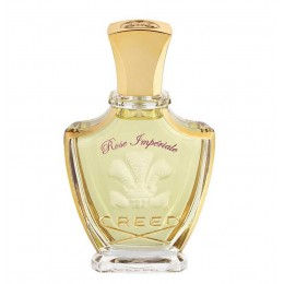 Creed Rose Imperiale