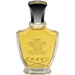 Creed Vanisia