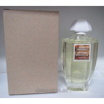 Creed Vetiver Geranium