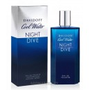 Davidoff Cool Water Night Dive