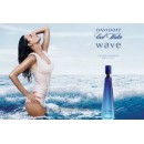 Davidoff Cool Water Wave Woman
