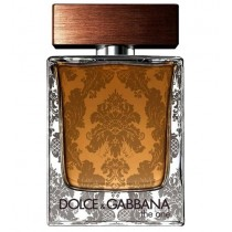 Dolce&Gabbana The One For Men Baroque Collector