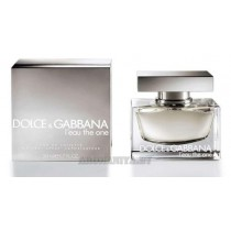 Dolce&Gabbana L`eau The One