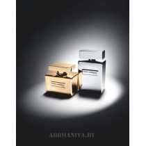 Dolce&Gabbana The One Platinum Limited Edition