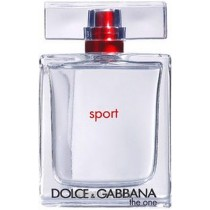 Dolce&Gabbana The One Sport