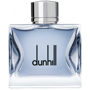 Dunhill London