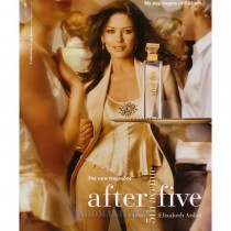 Elizabeth Arden 5th Avenue After Five
