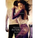 Elizabeth Arden Provocative Interlude