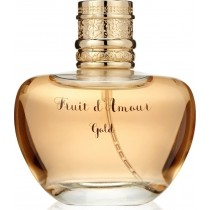 Emanuel Ungaro Fruit d`Amour Gold