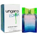Emanuel Ungaro Ungaro Power