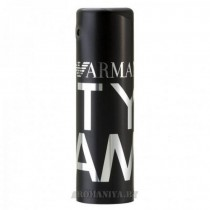 Giorgio Armani Emporio Armani City Glam for Him