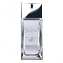 Giorgio Armani Emporio Diamonds for Men