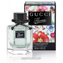 Gucci Flora by Gucci Glamorous Magnolia New