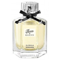 Gucci Flora by Gucci Glorious Mandarin New