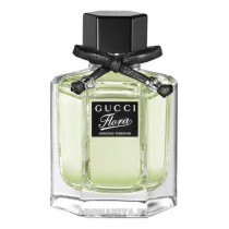 Gucci Flora by Gucci Gracious Tuberose New