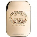 Gucci Guilty Diamond Limited Edition