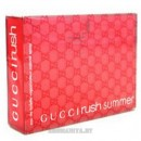 Gucci Rush Summer