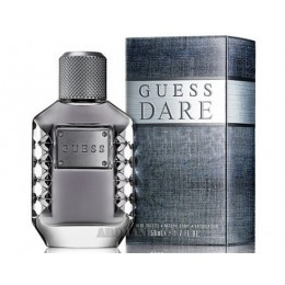 Guess Dare for Men