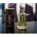Hugo Boss Boss Bottled 20th Anniversary Edition