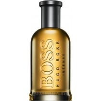 Hugo Boss Boss Bottled Intense Eau de Parfum