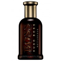 Hugo Boss Boss Bottled Oud