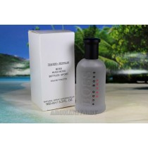 Hugo Boss Boss Bottled Sport