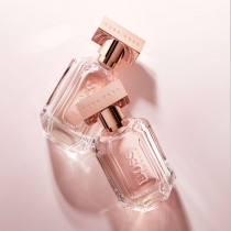 Hugo Boss Boss The Scent for Her Eau de Toilette