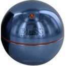 Hugo Boss Boss in Motion Blue