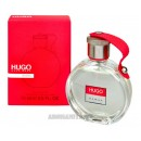 Hugo Boss Hugo Woman Eau de Toilette