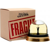 Jean Paul Gaultie Fragile