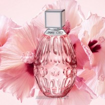 Jimmy Choo L`Eau