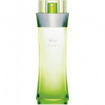 Lacoste Touch of Spring