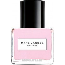 Marc Jacobs Tropical Hisbiscus