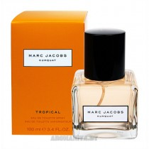 Marc Jacobs Tropical Kumquat