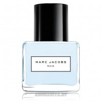 Marc Jacobs Tropical Rain